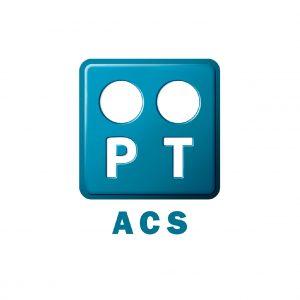 ACS/PT